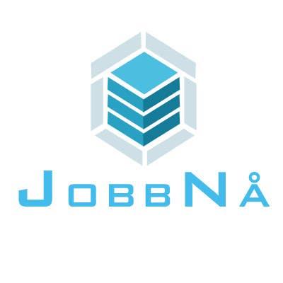 Inscrição nº 10 do Concurso para Design en logo for our company