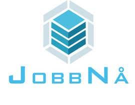 #10 para Design en logo for our company por snazzysanoj