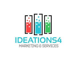 #24 untuk Design a Logo for Web Marketing & Services Company oleh DonArtua