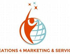 #50 untuk Design a Logo for Web Marketing & Services Company oleh ailingfoong