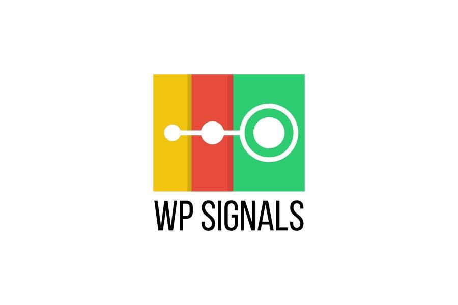 Kilpailutyö #29 kilpailussa Design a Logo for a Web Software Service