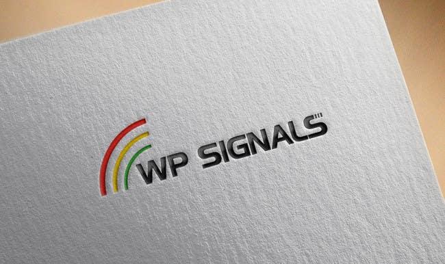 Kilpailutyö #47 kilpailussa Design a Logo for a Web Software Service