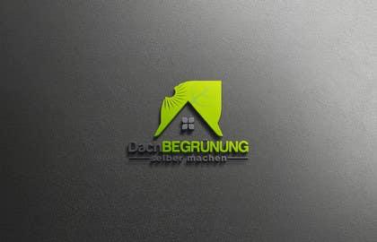 #76 untuk Design a logo for a webshop oleh thelionstuidos