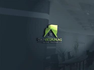 #77 untuk Design a logo for a webshop oleh thelionstuidos