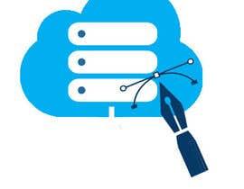 #9 for Design a Logo for Server Stress tester af PSKR27