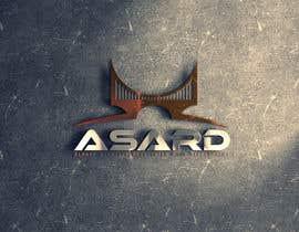 EdesignMK tarafından Design a Logo for Road Warrior Life için no 112