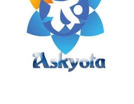 #4 untuk Ontwerp een Logo voor een nieuw merk oleh zizolopez