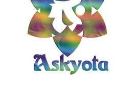 #6 untuk Ontwerp een Logo voor een nieuw merk oleh zizolopez