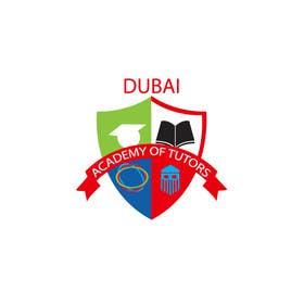 #47 for Design a Logo / Crest for an Academy af shanzaedesigns