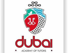 #69 for Design a Logo / Crest for an Academy by pernas