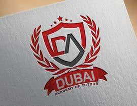 #60 for Design a Logo / Crest for an Academy by GraphicHimani