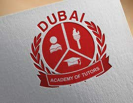 #63 for Design a Logo / Crest for an Academy by GraphicHimani