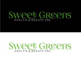 #20 para Design a Logo for health and beauty spa por stoilova