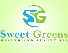 #11 para Design a Logo for health and beauty spa por SpecificMedia