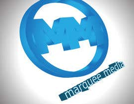 hussainanima tarafından Design a 3d Logo için no 14