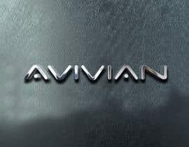 #238 untuk Design eines Logos for AVIVIAN oleh rajnandanpatel