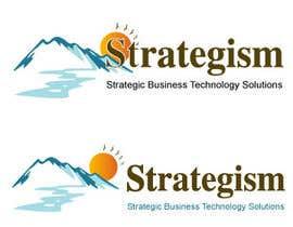 #140 cho Design a Logo for our Company bởi zeddcomputers