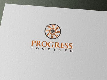 #81 untuk Design a Logo for innovative non-profit oleh sdartdesign