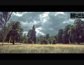 #13 untuk Create a Video for Materium oleh kevinmartz
