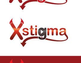 #31 for Design a Logo for XSTIGMA af brunoesp