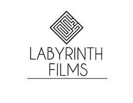 #23 untuk Design a Logo for a Film Production Company oleh Ilaigog
