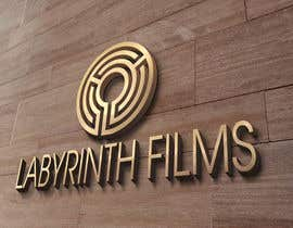 kre8tivestudio tarafından Design a Logo for a Film Production Company için no 52