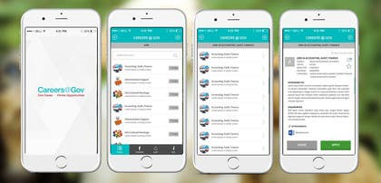 #18 untuk Re-design App to be More Engaging oleh ankisethiya