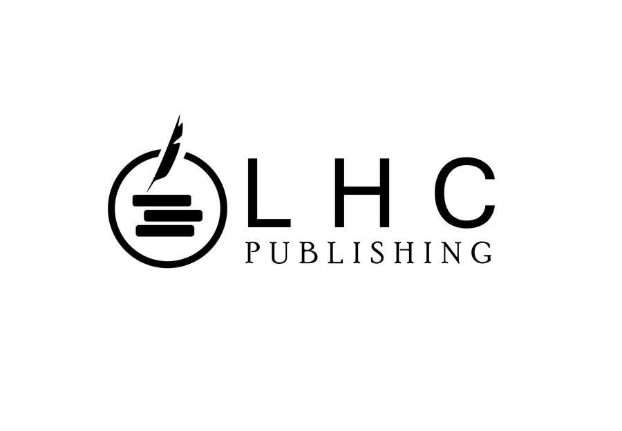 Bài tham dự cuộc thi #105 cho Design a Logo for our Publishing Division (LHC Publishing)
