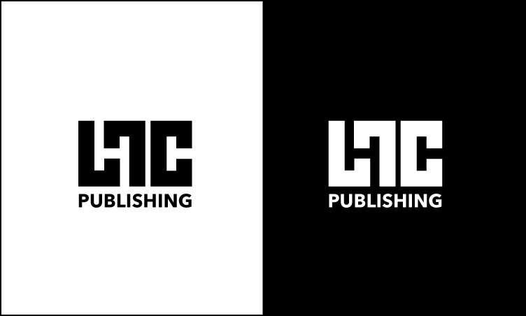 Bài tham dự cuộc thi #45 cho Design a Logo for our Publishing Division (LHC Publishing)