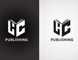 #97 for Design a Logo for our Publishing Division (LHC Publishing) af mmpi