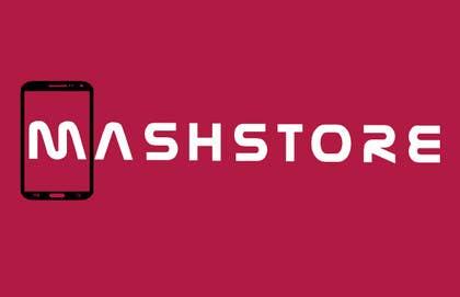 #55 for Design a Unique Logo for online Mobile Accessory store af sivaranjanece