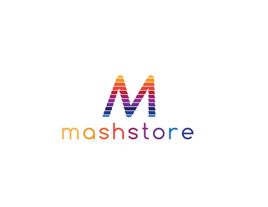Contest Entry #                                        41                                      for                                         Design a Unique Logo for online Mobile Accessory store