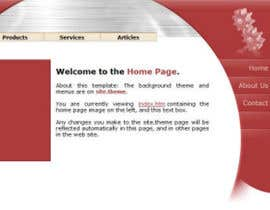 #15 for Upgrade an existing joomla website by payfreeme