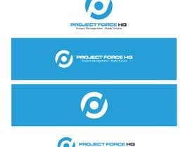 #79 for LOGO REDESIGN - Icon, Logo and Typography by ruicondesso