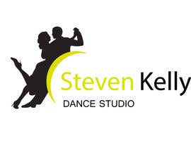 #19 for Steven Kelly Dance Studios by danishmunawar