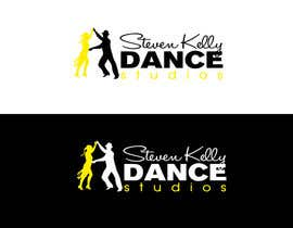 #46 for Steven Kelly Dance Studios by Sanja3003