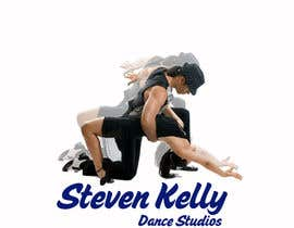 #15 for Steven Kelly Dance Studios by truegameshowmas
