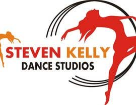 #38 for Steven Kelly Dance Studios by CreativeDesign80