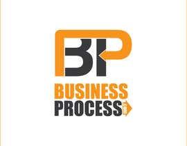 #24 untuk LOGO DESIGN Modern Business - Icon, Logo & Typography oleh rannieayson2002
