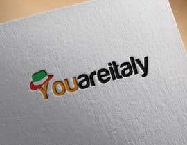 #21 cho Disegnare un Logo for YOUAREITALY.com bởi saqibGD