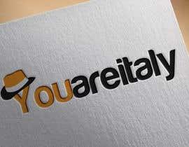 #22 cho Disegnare un Logo for YOUAREITALY.com bởi saqibGD