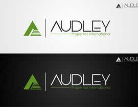 mille84 tarafından Audley Properties International için no 146