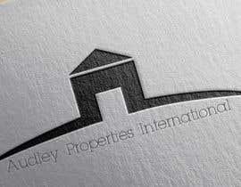 Nro 64 kilpailuun Audley Properties International käyttäjältä muhammadmahmud