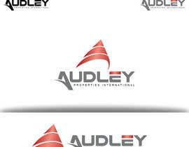 Nro 144 kilpailuun Audley Properties International käyttäjältä iaru1987