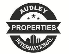 Nro 4 kilpailuun Audley Properties International käyttäjältä rzlrip