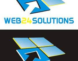 #50 for Design a Logo for Software Company by BlajTeodorMarius