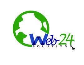 #54 for Design a Logo for Software Company by gfxdesignexpert