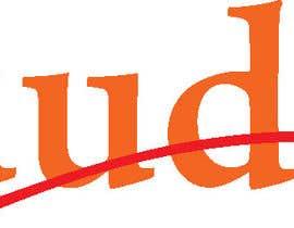 Nro 47 kilpailuun Design a Logo for huudor käyttäjältä Nevp7