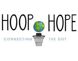 #8 for Design a Logo for Hoop·Hope af shwetharamnath