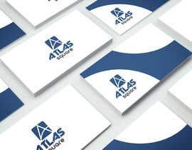Nro 56 kilpailuun Projetar um Logo e Business Card käyttäjältä binoysnk